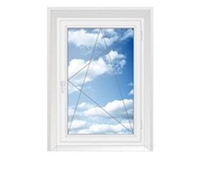 Заказать окна в Марьиной Горе